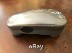X-Rite Eye-One Pro UVcut, i1 Pro Spectrophotometer 42.17.80 Rev D