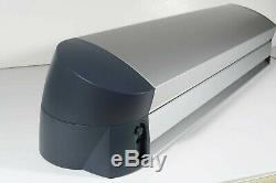 X-Rite Eye One i1 iSis XL Automated Chart Reader Spectrophotometer i1iSisXL A3+