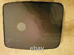 X-Rite GretagMacbeth ES 1000 UVcut i1 Eye-One Pro Spectrophotometer ES 1000
