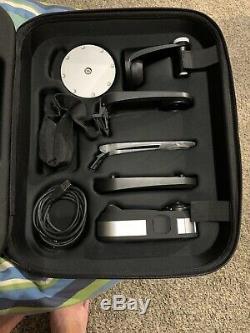 X-Rite I1 Pro Rev E Spectrometer