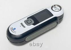 X-Rite Pantone Capsure RM200 + B with Bluetooth Colour Matcher