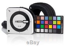 X-Rite i1Studio Color Management and Calibrator Monitors & Printers EOSTUDIO