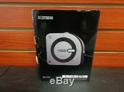 X-Rite i1Studio Spectrophotometer Monitor and Printer Calibration (EOSTUDIO)