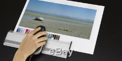 X-Rite i1 BASIC PRO 2 E02BAS Professional Color Spectrophotometer i1Pro Unopened
