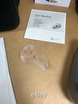 X-Rite i1 Eye-One Pro Spectrophotometer 42.17.79 REV D