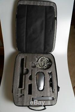 X-Rite i1 Eye-One Pro Spectrophotometer 42.35.42 Rev D