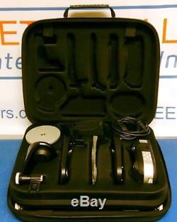X-Rite i1 Pro 2 Rev E Spectrophotometer EO2-XR-ULZW