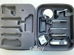 X-Rite i1 Pro 2 Rev E Spectrophotometer with Carrying Case