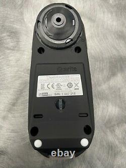 X-Rite i1 Pro Rev E Spectrophotometer