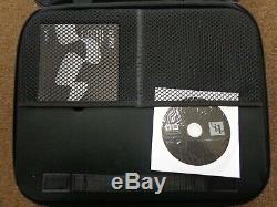 X-Rite i1 Pro Rev E Spectrophotometer E02-XR-ULZW