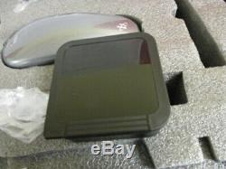 X-Rite i1 Pro Spectrophotometer in carrying case with CDs & guide