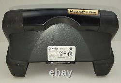 X-Rite iVue VS205 MatchRite Spectrophotometer Paint Color Matching System