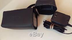 X-rite 530 Spectrodensitometer Nice