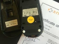 X-rite EFI i1 PRO 2 Spectrophotometer Rev E Kit HW only