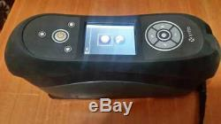 X-rite Ma91 Chromavision Multiangle Spectrophotometer Color Matching Hb Body