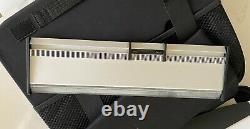 X-rite i1Pro Rev. E E02-EFI-ULZW Spectrophotometer