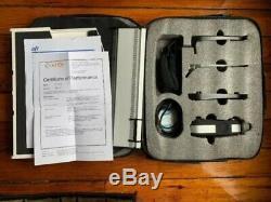 X-rite i1 Pro Rev E EO2-XR-ULZW Spectrophotometer