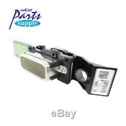 1000002201-japon Roland Sp-300v / Sp-540v / Vp-300 / Vp-300i Tête D'impression Solvant Dx4