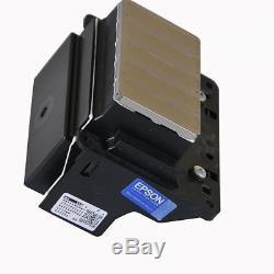 100% D'origine Epson 7700/9700/9910/7910 Tête D'impression F191010 / F191040 / F191080
