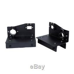 110v Roland Sp-540 / Sp540v Media Enrouleur Pour Mutoh / Mimaki / Roland / Epson