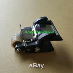 Assy Original Rouleau De Pincement Roland Pour Roland Vp540 / Vs540 Référence 6700460300