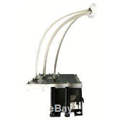 Damper Assy. Pour Les Fils Ep Surecolor S30670 / S30680 / S30600 Printer 1614491