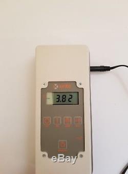 Densitomètre À Transmission À Batterie X-rite Modèle 331
