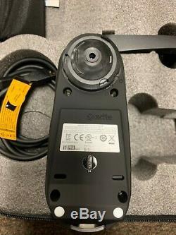Efi Es-2000 Pro-rite I1 X Rev E E02-xr-ulzw Spectrophotomètre