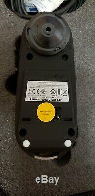 Efi Es-2000 Spectrophotomètre Kit. Boîte Ouverte Nouveau Étanche