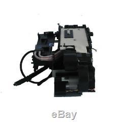 Ensemble De Coiffe De Pompe Epson Stylus Surecolor T3000 / T3050 / T3070 / T3080 / T7000