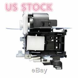 Ensemble De Pompe Pour Imprimante USA Pour Epson Stylus Pro 4000/4400/4450/4880/4800