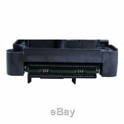 Epson Solvant Eco Dx7 Epson Pro Tête D'impression 9906d F189010 (second Time Locked)
