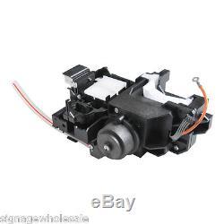 Epson Stylus Photo R1800 / R1900 / R2000 / R2400 Pompe Originale Assemblée