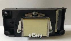 Epson Stylus Pro 4880/7880/9880/9450 Tête D'impression Epson Dx5 F187000