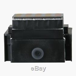 Epson Stylus Pro 7710/7900/7910/9710/9900/9910 F191010 Tête D'impression