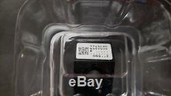 États-unis Stock Nouvelle Tête D'impression À Solvant Eco Dx4 D'origine Roland Dx4 Eco, Expédiée Le Même Jour