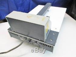 Gam Td1 Digital Transmission Densitomètre Graphic Arts Fabrication