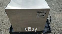 Hercules Merigraph Type 32 Photopolymère Platemaker Pour L'impression