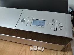Imprimante Jet D'encre Couleur Epson Stylus Pro 3880