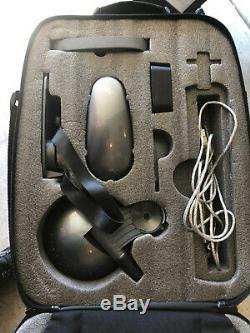 Kit De Spectrophotomètre X-rite I1 Eye One Pro Complet 42.17.79 Rév. D