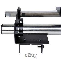 Médias Automatiques De 110v 54 Prennent Le Système De Bobine Sd54 Pour Mimaki / Roland / Epson