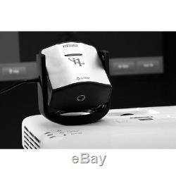 Nib De Calibrage D'affichage Professionnel X-rite I1display Pro (eodis3)