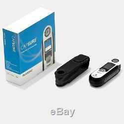 No Box Pantone Capsure Rm200 + Bpt01 Avec Bluetooth