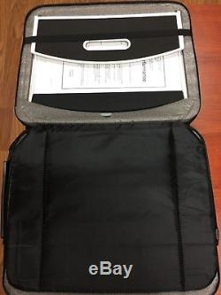 Nouveau Spectrophotomètre Es-2000 X-rite Efi I1 Pro Rev E Avec Accessoires Et Boîtier