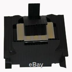 Nouvel Epson Dx6 7700/7910/9700/9910 / Tête D'impression (ia0220-4)