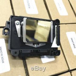 Nouvelle Tête Fuji Dx100 De Tête D'impression Originale Fujifilm Sl-d700 Px700 Sur Le Tête D'impression Fuji Dx100