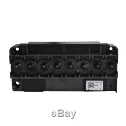 Nouvelle Version Universal Epson Dx5 Tête D'impression Pour Imprimantes Chinoises - F186000