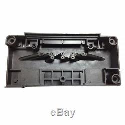 Original Epson Dx5 Solvant Printhead Collecteur / Adaptateur Pour Stylus Photo R1900