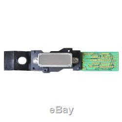 Original Et 100% Nouveau Roland Dx4 Eco Solvent Printhead-1000002201 Haute Qualité