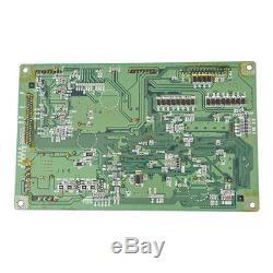 Original Servo Board Roland Sp-300 / Sp-300 / Sp-540 / Sp-540v 7840605600 Nouveau
